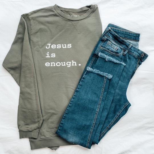 12 best Online Stores to Buy Modern Urban Christian Clothing