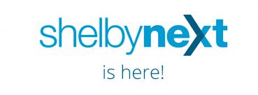 ShelbyNext Membership