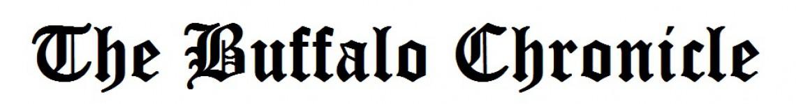 cropped-bc-logo.jpg
