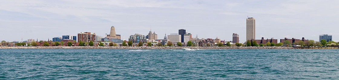 cropped-buffalo_skyline.jpg