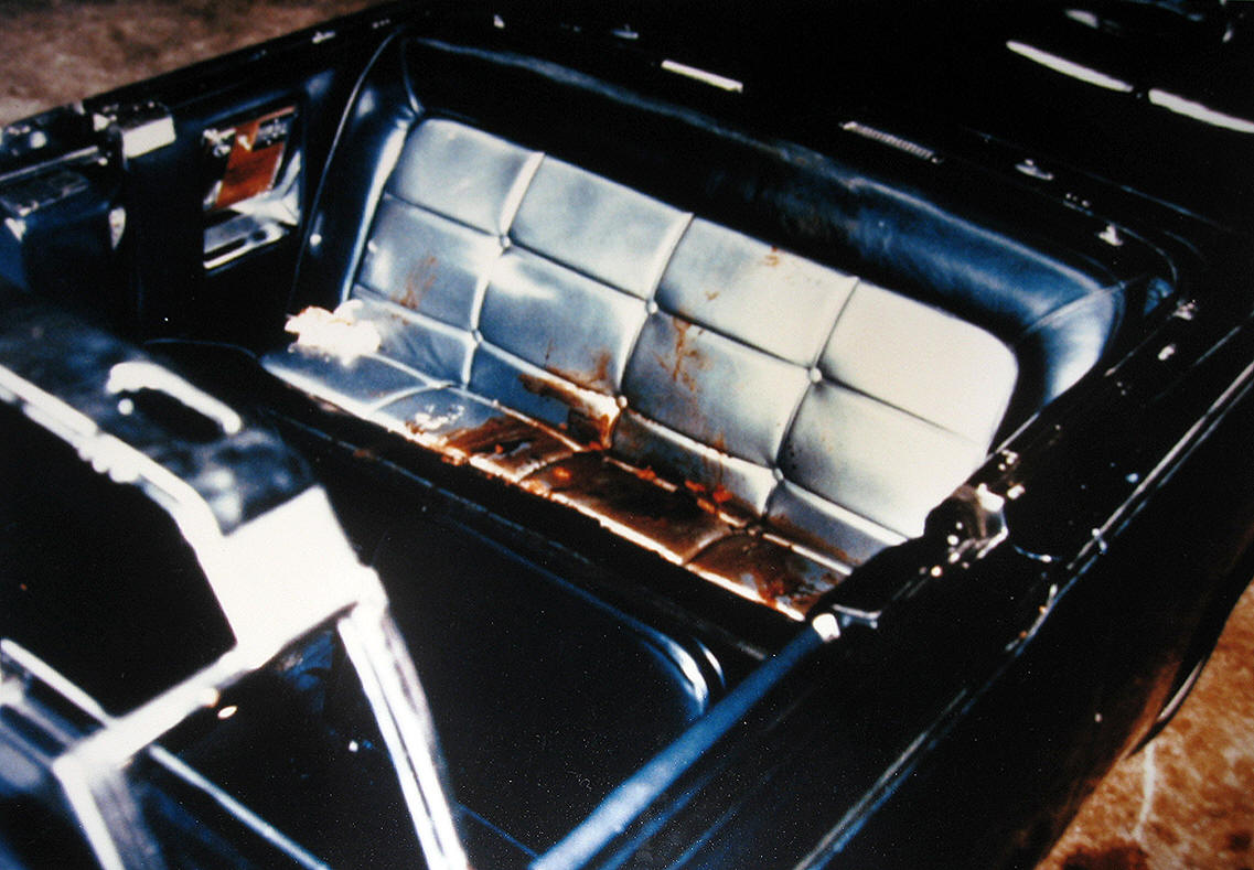 jfk_blood_full_shot_seat_jfk-stained-seat-presidential-limousine-1