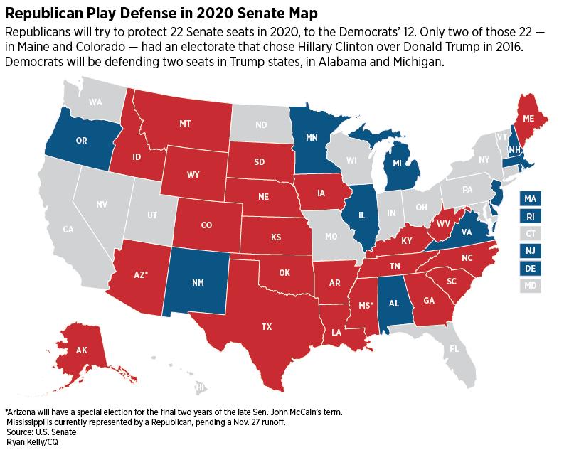 2020-Senate-Map-1.png