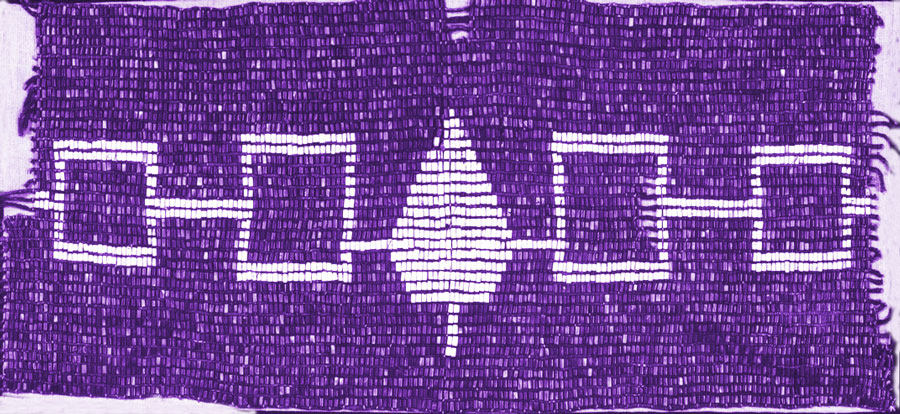 hiawatha_belt_purple
