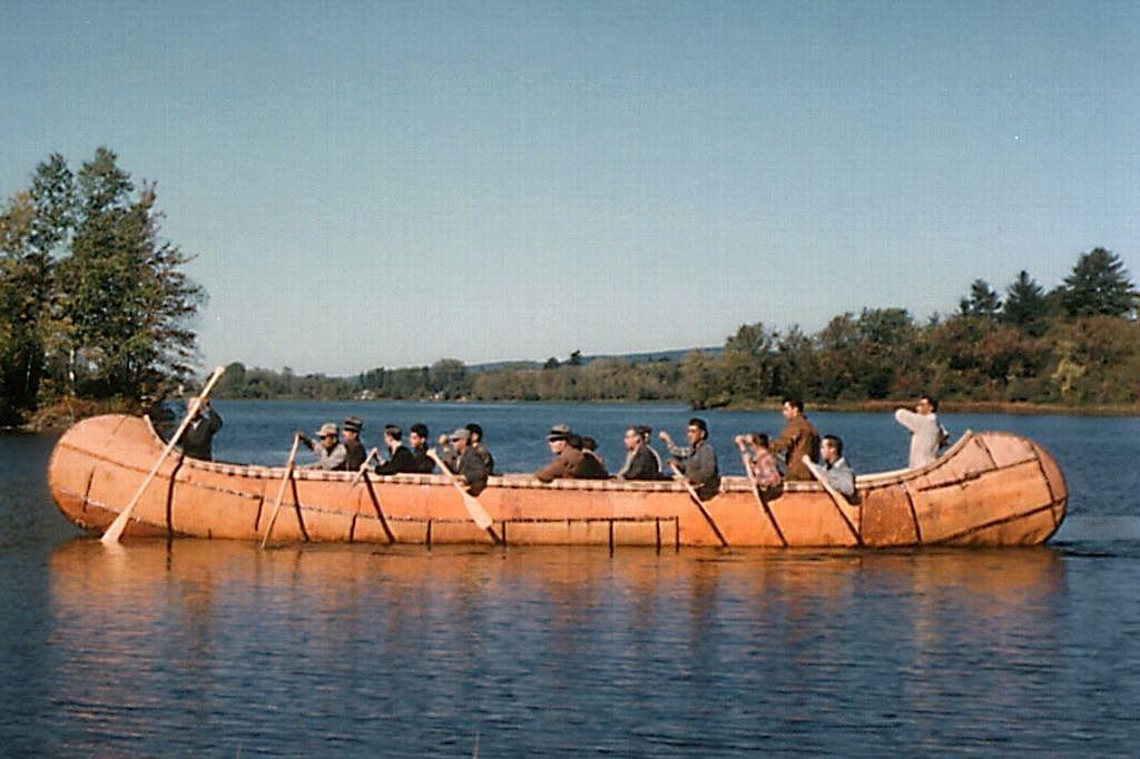 matt-bernard-canoe