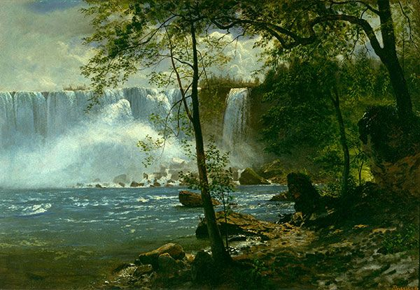 3f0db2575c5f4e99d2bbb7658e22c101--albert-bierstadt-american-art