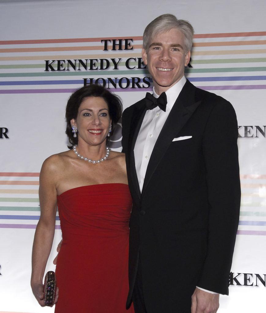 33rd+Annual+Kennedy+Center+Honors+Vui8SHOer6Kx