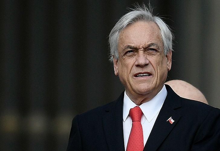 chilean-president-sebastian-pinera-375887