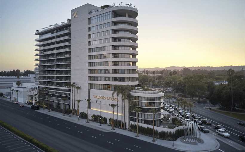 west_Waldorf_Astoria_Beverly_Hills