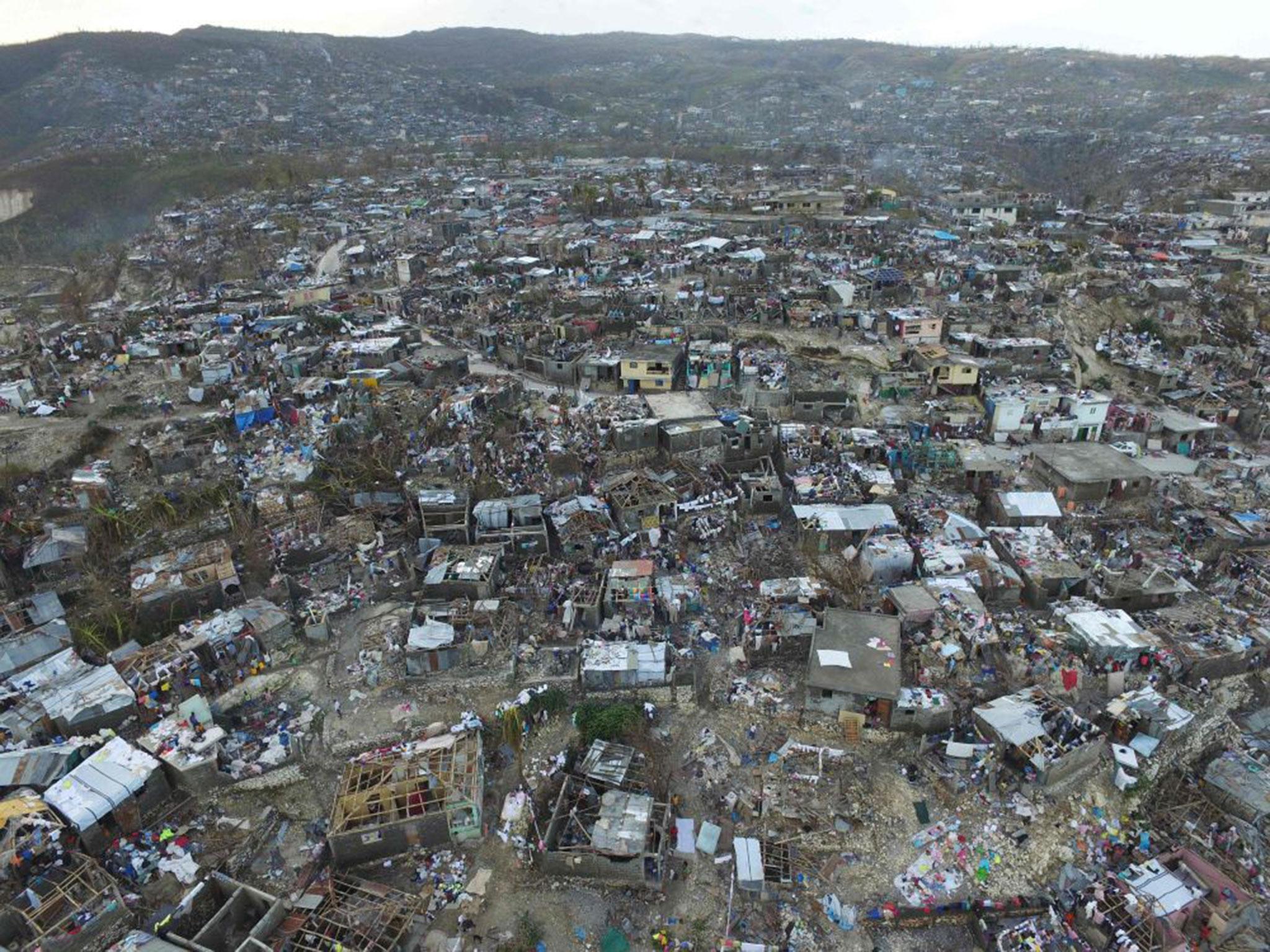 haiti-jeremie-hurricane