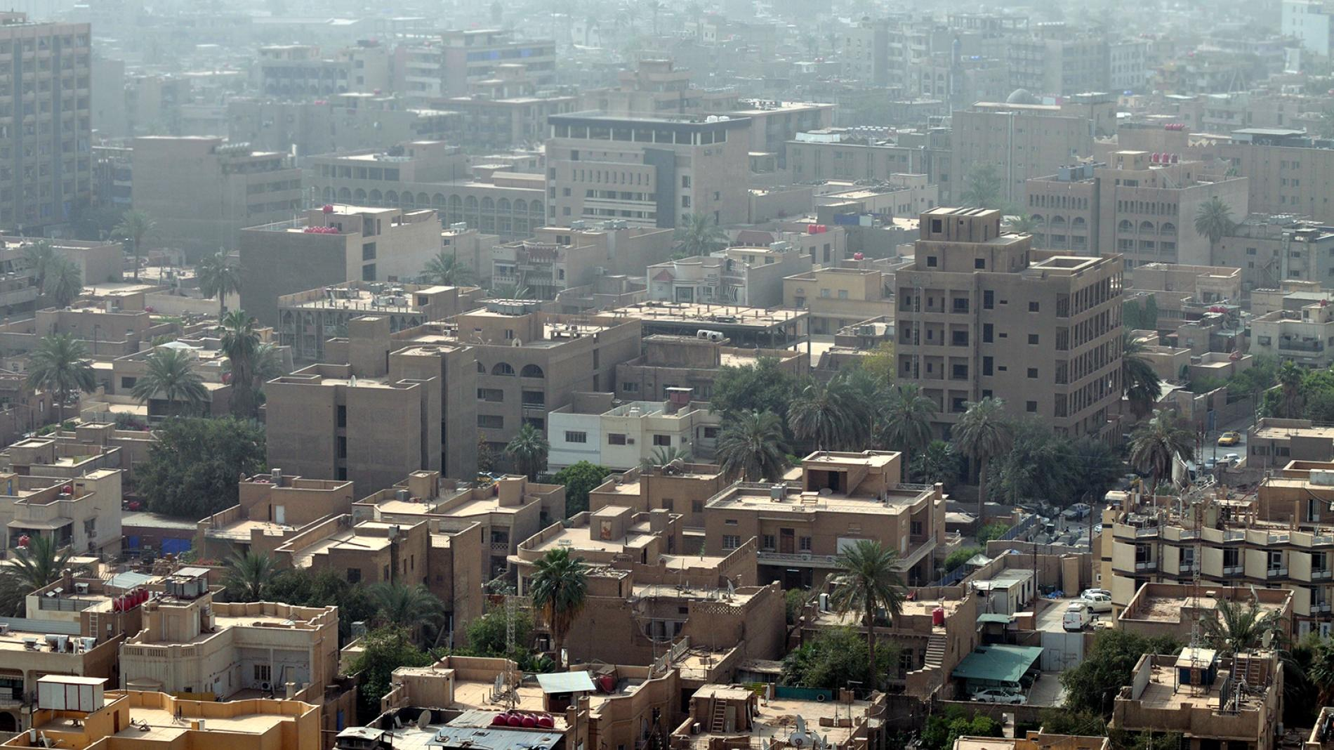 iraq-cityscape.ngsversion.1396531672270.adapt.1900.1