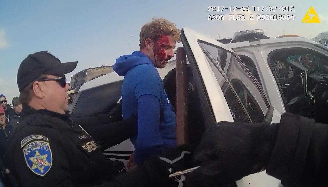 1011767599-sheriff-bodycam3-1260×720
