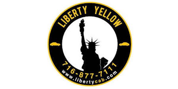 liberty-yellow-cab