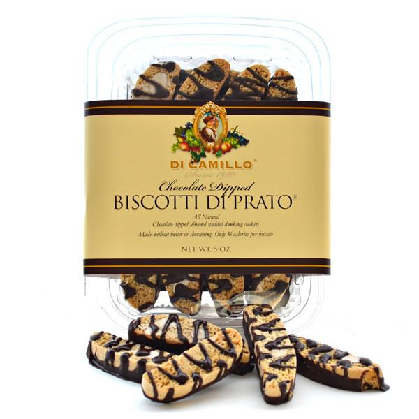 ChocolateDippedBiscotti_1082554d-2487-4259-9bdf-4c1f00df4009_grande