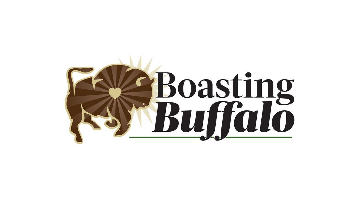 boasting-buffalo-logo_1200xx1800-1013-0-0