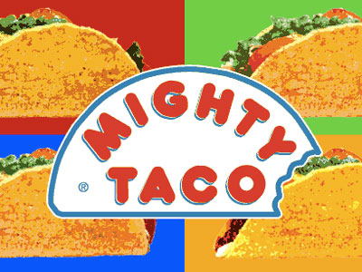 esq-mighty-taco-080709-lg-16193022