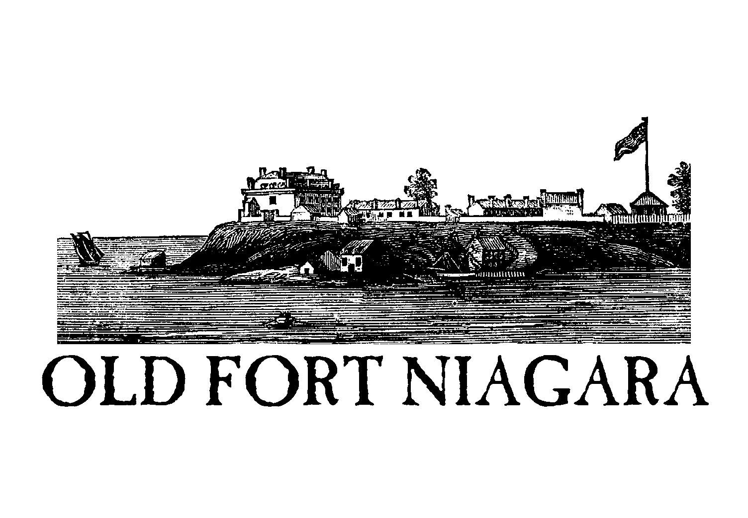 fort logo (panoramic)