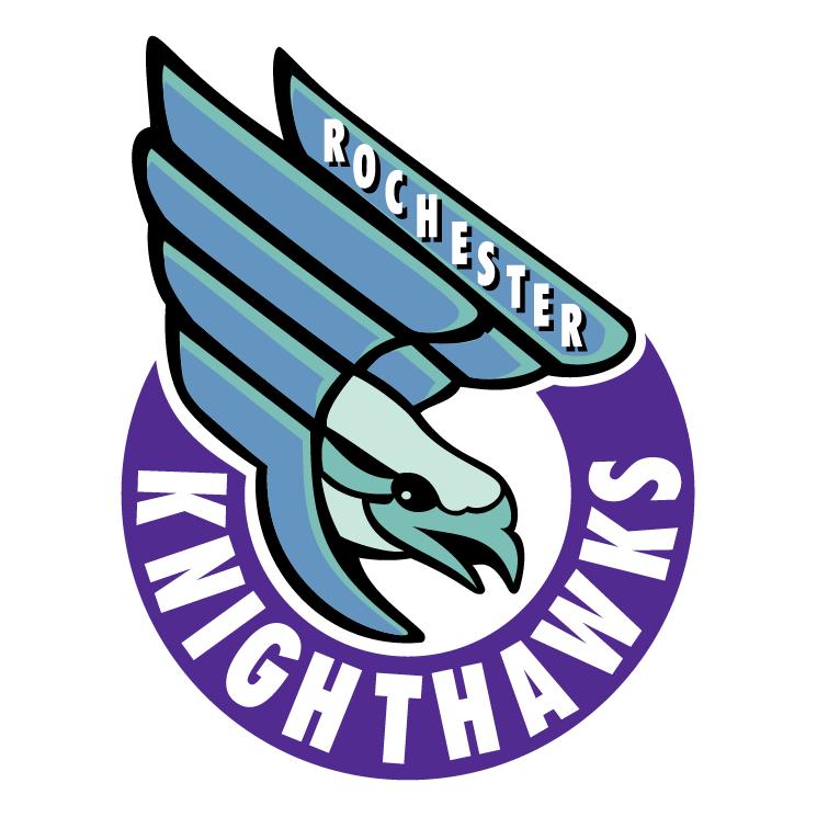 free-vector-rochester-knighthawks_042574_rochester-knighthawks