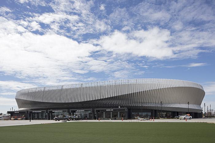 Nassau-Coliseum_UniondaleNY_-Photo-by-SHoP