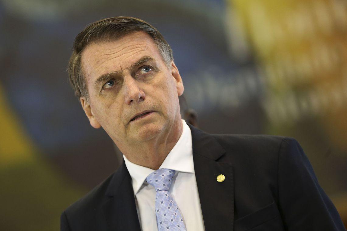 inauguration-bolsonaro