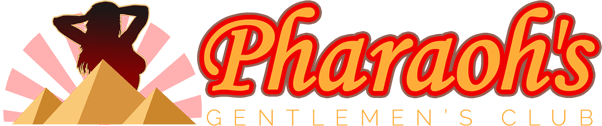 logo-web-complete-1
