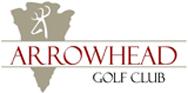 Free Clinics at Arrowhead in July