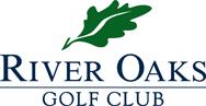 river_oaks_logo