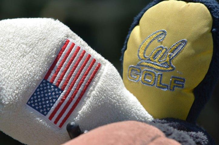 Max-Homa's-golf-bag-low