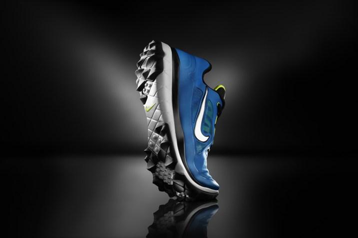 Nike FI Impact - Mens