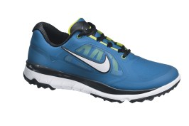 Nike FI Impact Military Blue-White
