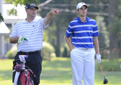 Patrick-Rodgers-with-caddie-low