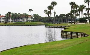 Ponte Vedra Golf Club B1
