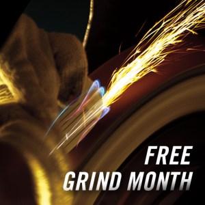 MCW-Free_grind__sq