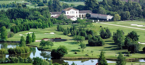 Golf Club Ca'Amata