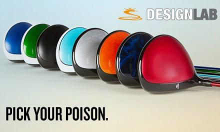 Press Release: COBRA DesignLab