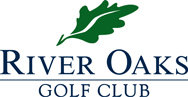 river_oaks_logo