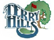 Press Release: Young Adult Season Ticket @ Terry Hills