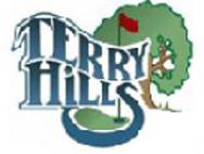 terryhills