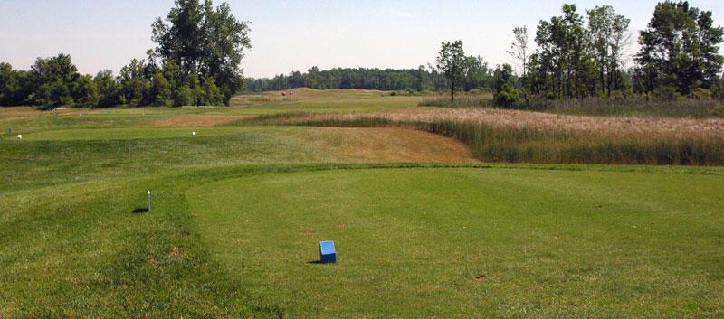 Arrowhead Golf Club Review