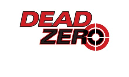 Press Release: Dead Zero Putting Disk Introduces New Pro Model