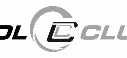Press Release: Cool Clubs Develops Revolutionary Technology