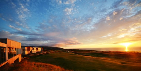 Panorama and Cabot Links Lodge (Small)
