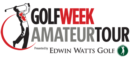 GolfWeek Amateur Tour