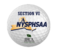 Section Six NYSPHSAA Boy's State Qualifier Monday at River Oaks