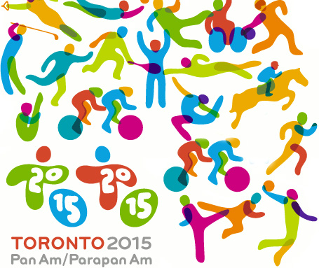 Toronto 2015: Golf Returns To IOC Competition