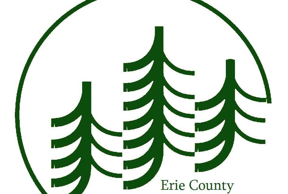 Erie County Amateur at Elma Meadows