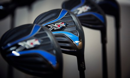 Press Release: Callaway Introduces XR16 and XR16 Pro Drivers
