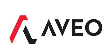Press Release: AVEO Debuts Clothing for Big and Tall Golfers