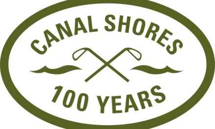 2016 Interview Series: Jason Way and the Canal Shores project