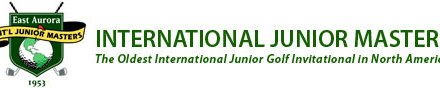 International Junior Masters Day 3 Report