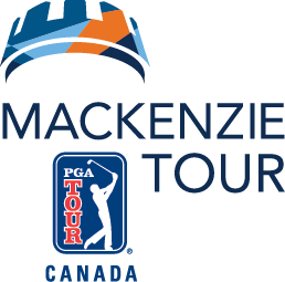 2016 Interview Series: Brian Decker of PGA Tour Canada
